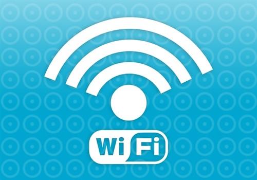 千兆Wi-Fi/蓝牙5.0二合一!Intel发布新款M.2无线模块