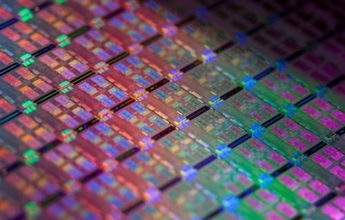 Intel银牌奔腾N5000首曝:超低功耗 性能暴涨99%