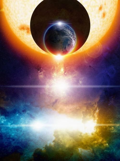 黑星Nibiru:说好的世界末日被推迟到本月19日