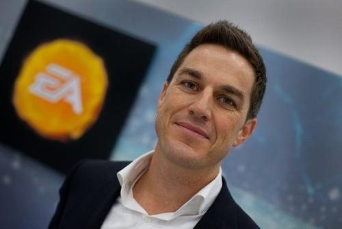 EA或不再做年货体育游戏  AR和云技术是游戏未来趋势-VR陀螺 | 挖掘VR/AR行业机会,为创业者传递价值