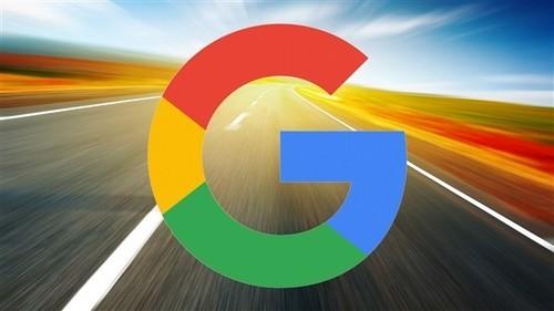 谷歌即将收到欧盟第二张罚单 原因是垄断网页广告市场