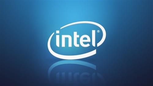 """Intel CPU""""后门""""大开:一个U盘就能整报废"""