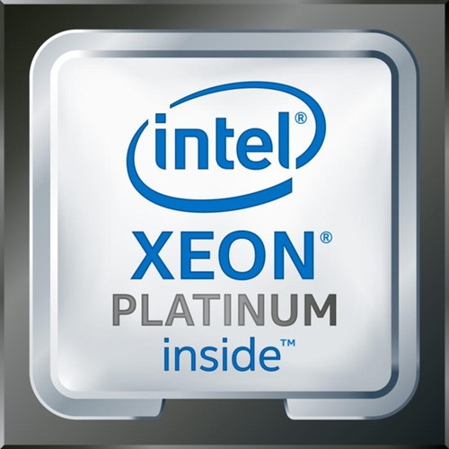 Xeon E5/E7正式更名!Intel发布全新至强家族Skylake-SP