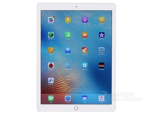 新品上市 新iPad西安报价2599元热卖