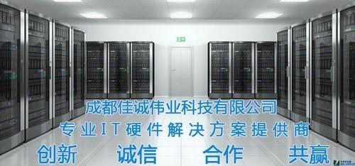 成都HP DL388 Gen9 主流产品售价16500