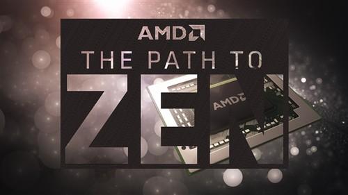 首款14nm APU现身!AMD Ryzen5 2500U游戏性能初曝