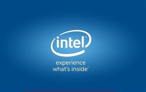被AMD激怒!Intel酷睿i9全系规格、价格曝光