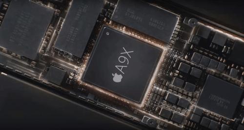 苹果或将加入多核心大战 新一代处理器将采用八核心设计 10nm工艺