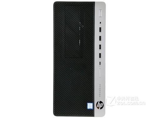 惠普ProDesk 600 G3 MT西安价格4299元