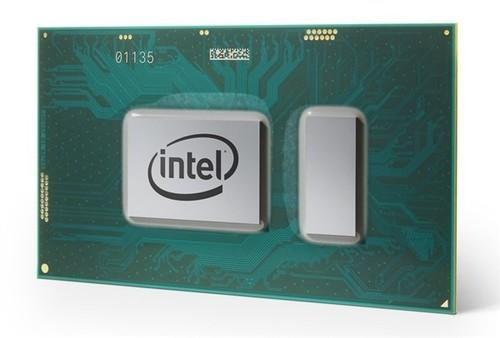 垄断案发回重审!Intel 82亿巨额罚款暂免了