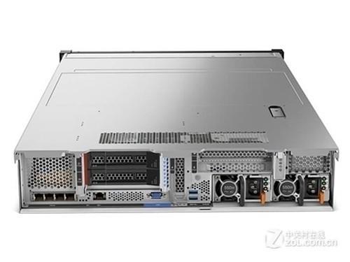 价格合适 联想SR650服务器西安特惠中