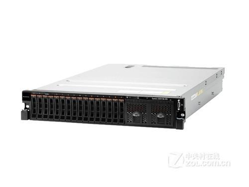 服务器联想X3650M5西安价格含税20700元
