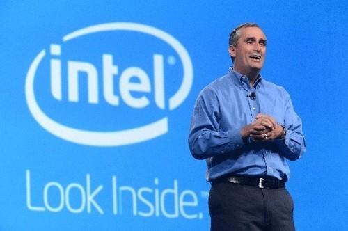 10nm CPU样片已送测 Intel:年底量产一丢丢