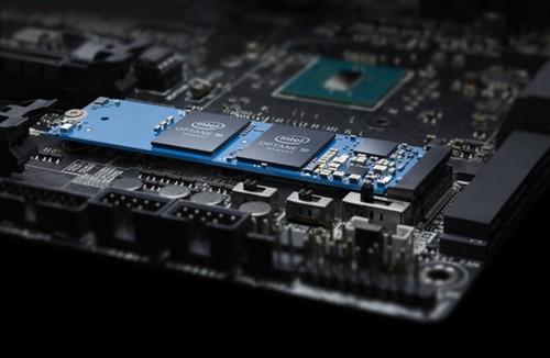 赛扬/奔腾泪奔!Intel确认傲腾仅支持i系列处理器