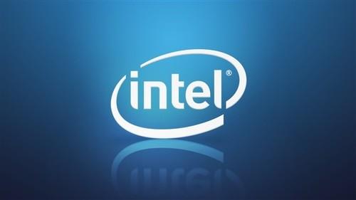 不挤牙膏!Intel Z390芯片组曝光:咖啡湖绝配