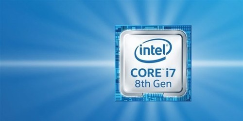 华擎确认!八代酷睿继续LGA1151接口 但需要新主板