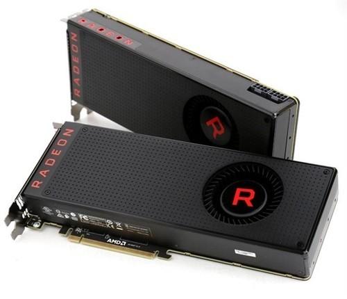 Win10秋季创意者更新今晚推送:AMD专版显卡驱动下载