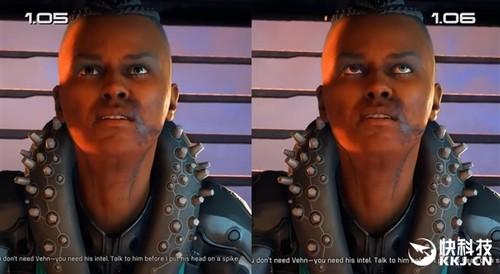 E3不会出现《光环6》