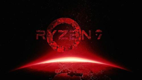 决战Intel酷睿i9!AMD Ryzen 9完全曝光:16核、四通道内存