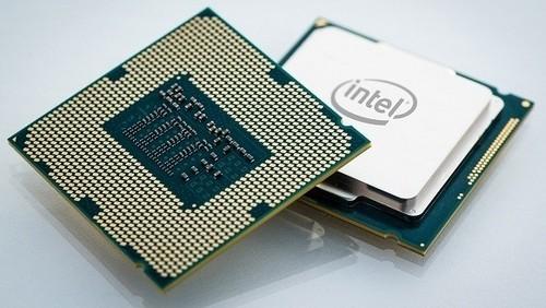 技嘉首秀!Intel Z370主板规格曝光:了无惊喜