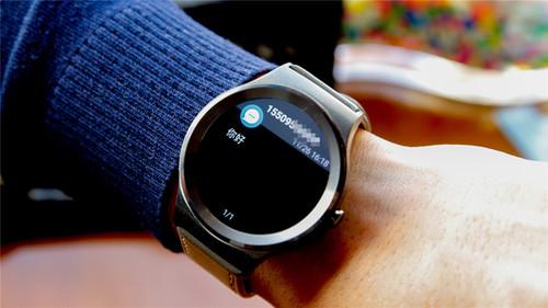 土曼T-Ripple+智能手表不要花哨要品质双12抢先体验14