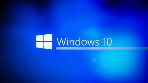 Windows 10要杀死盗版:杜绝相关内容传输