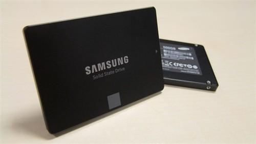 可以上车了!SSD价格将下探:面临供过于求