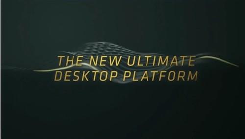 i9咋了?AMD确认新旗舰处理器 硬罡Intel