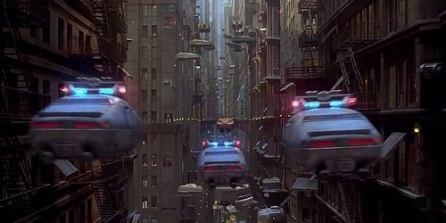 Best-Movie-Car-Chases-Fifth-Element.jpg