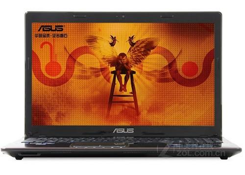 华硕A53XI245SM-SL笔记本云南售4199元