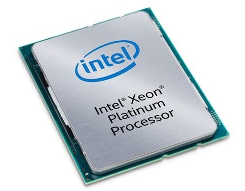 28核56线程!Intel至强可扩展处理器发布 10年最大进步