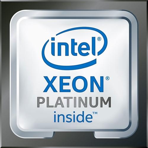牙膏挤多了?Intel新Xeon处理器性能暴力提升59%