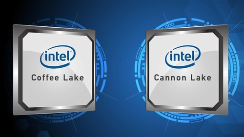 Kaby Lake处理器卖不动:Intel变相降价促销