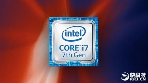 AMD立大功!Intel新发烧平台将提前发布