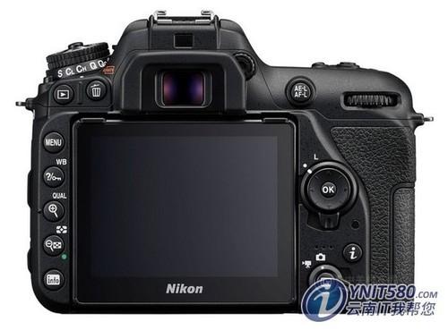 尼康D7500套机18-140mm昆明售7500元