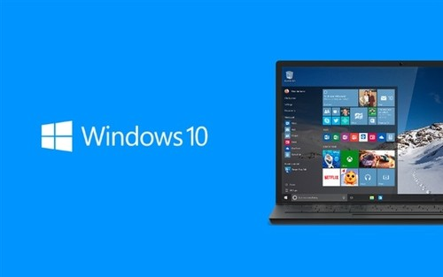 为了Windows 10完美 微软真是拼了