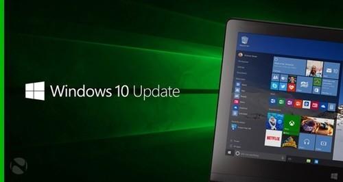 Windows 10 1607/1709新正式版发布:解决多显示器花屏