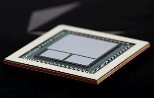 AMD良心促销:RX Vega供不应求还送游戏