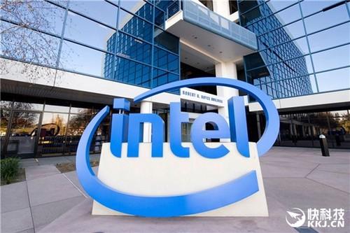 Intel终于明白了:奔腾、赛扬才是王道!
