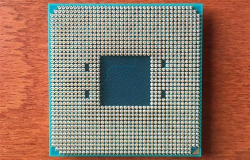 逆袭Intel!AMD Zen处理器发布时间曝光