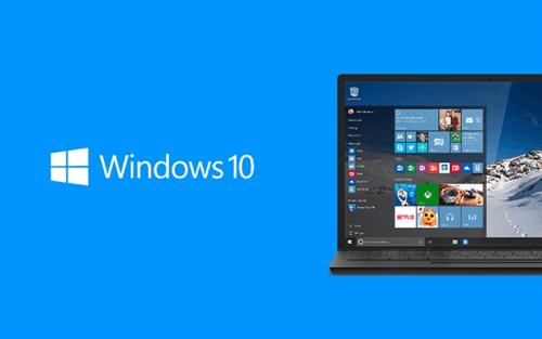 终于完美了!Windows 10重磅更新明天发布