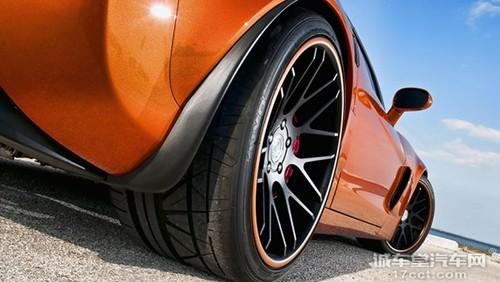 轮胎改装也有大门道 轮胎切记不可随意改装