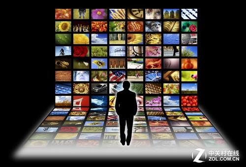 互联网电视掀起价格战 传统电视很头疼