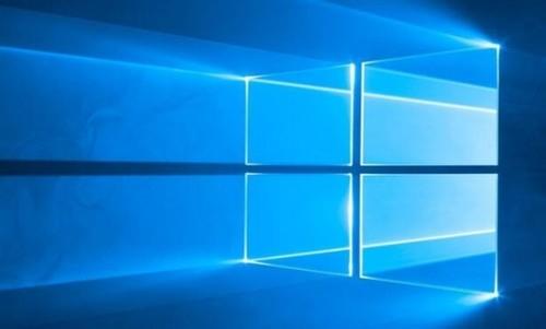 Windows 10新版给力功能上线:系统瞬间清爽了