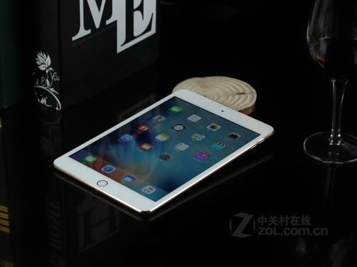 16G版现货 成都iPad mini4报价2240