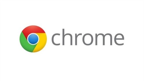 谷歌明年将禁止Chrome浏览器第三方软件植入