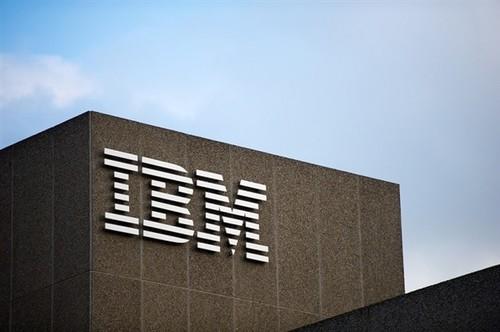IBM语音识别技术超越人类:错误率低的惊人!