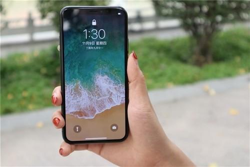 踢走Dialog!明年新iPhone用苹果自研电源管理芯片