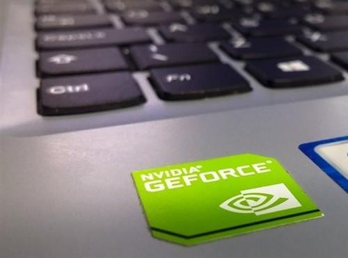 英伟达最新显卡驱动 GeForce 388.43 WHQL发布
