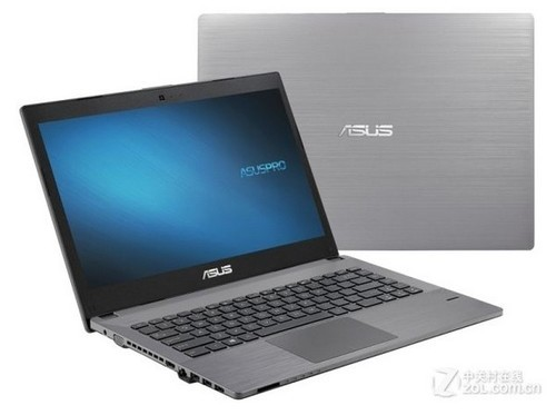 华硕PRO554UV7500笔记本昆明售3950元